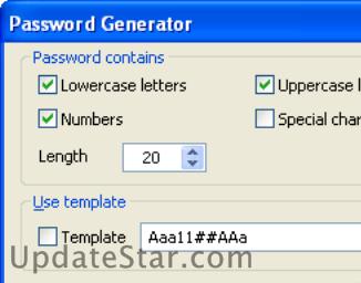 File Encryption XP 1.7.344