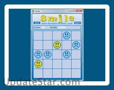 Smile 1.0.75