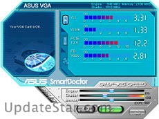 ASUS SMART DOCTOR 4.95 WINDOWS 10 DRIVERS DOWNLOAD