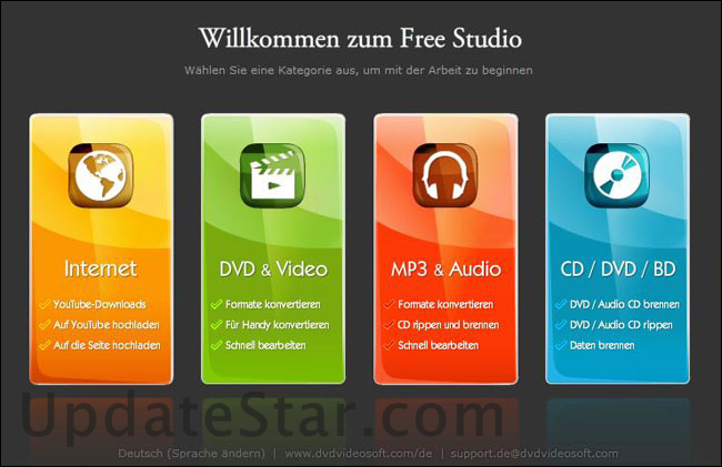 Free Studio 6.6.44.228