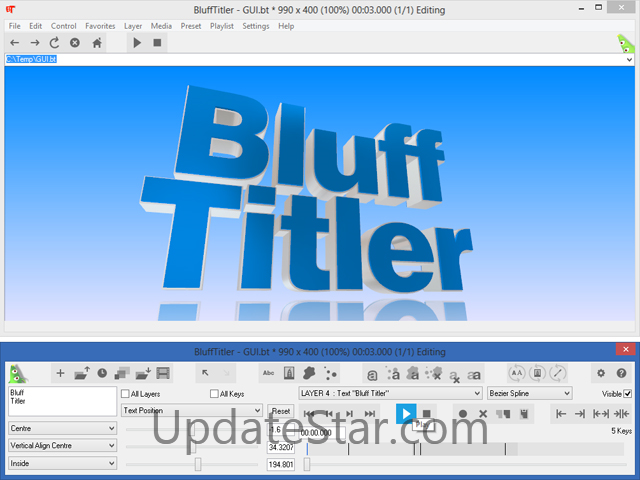 BluffTitler 14.1.1.5