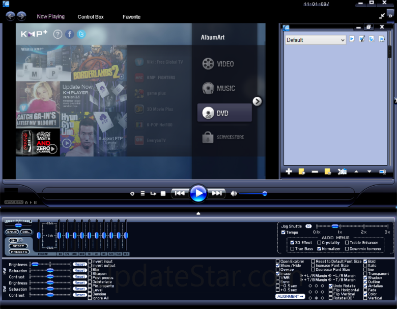 KMPlayer 4.2.2.23