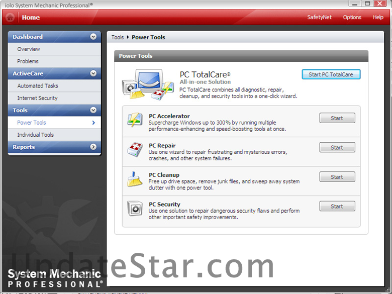 system mechanic pro 17.0.1.11 license key