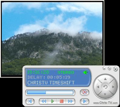 ChrisTV Lite 6.55