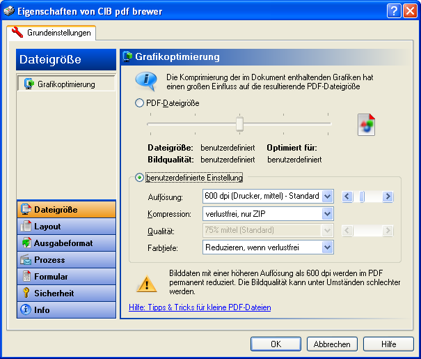 CIB pdf brewer 2.10.4.1